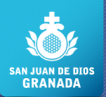 Residencia San Juan de Dios de Granada
