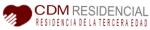 CDM Residencial Canet de Mar