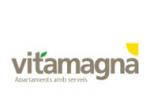 Habitatges tutelats Vitamagna de Sabadell