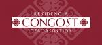 Hotel Congost Residencia de ancianos Figaró-Montmany