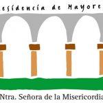 Centro Residencial Nuestra Señora de la Misericordia II de Loja