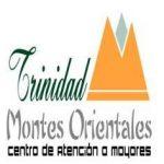 Residencia de Mayores Trinidad Montes Orientales de Iznalloz