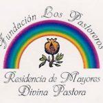 Residencia de Mayores Divina Pastora de Fuente Vaqueros