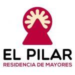 Residencia de mayores El Pilar en Mutxamel