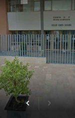Residencia Hogar Santa Susana en Puente Genil