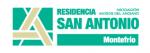 Residencia y U.E.D. San Antonio de Montefrío