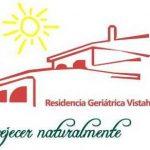 Residencia Vistahermosa en Alicante