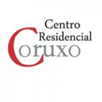 Fogar Residencial Coruxo Vigo