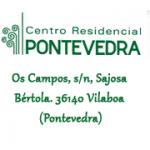 Centro Residencial Pontevedra