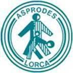 Residencia ASPRODES Las Siervas Lorca