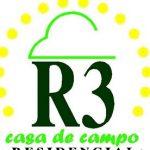 Residencial Casa de Campo Cartagena