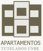 Apartamentos tutelados Erandio