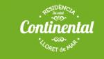 Residència Continental 3ª edad Lloret de Mar