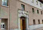 Fundación Casa de Amparo de Barbastro