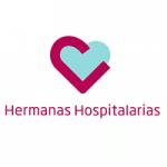 Centro Hospitalario Benito Menni de Elizondo