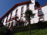 Fundación Pública Residencia San Juan Zumaia