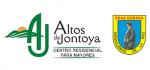 Centro Residencial Altos del Jontoya Jaén