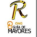 Residencia da 3ª idade San Salvador de Guntín