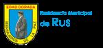 Residencia municipal de 3ª edad Rus