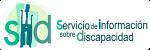 Residencia CAMP (Centro de Atención a Minusválidos Psíquicos) Linares