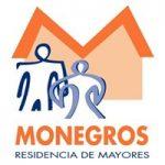 Monegros Residencia de Mayores de Grañén