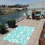 Apartamentos tutelados Bilbao Residencial Canarias