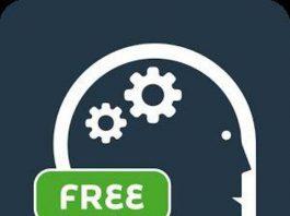 Imagen de Stimulus Free, app para mantener el cerebro activo
