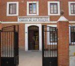 Fundación Benéfico Social Cristo de San Felices-Residencia de Ancianos