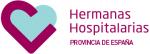 Centro Hospitalario Benito Menni de Valladolid