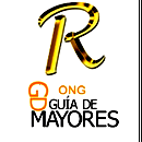Residencia de Mayores Villa María de Bárcena de Campos