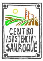 Centro asistencial San Roque Villalón de Campos