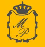 Residencia Menéndez Pelayo de Palencia