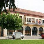 Residencia Santa María del Camino Carrión de los Condes