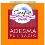 AdesmaFundació Residencia La Bordeta Lleida