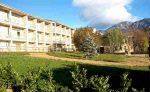 Residència La Vall Sant Llorenç de Morunys