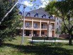 Residència de gent gran d'Esterri d'Àneu