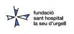 Fundació Sant Hospital La Seu d'Urgell