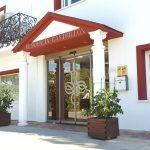 Residencia Castrillón Lleida