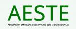 Asoc. de Empresas de Servicios para la Dependencia (AESTE)