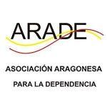 ARADE Asociación Aragonesa para la Dependencia