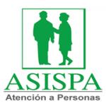 ASISPA Atención Integral a las Personas Dependientes