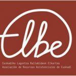ELBE (Asociación de Recursos Asistenciales de Euskadi)