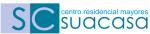 Centro Residencial Mayores SuaCasa
