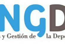 Imagen de NGD Negocios y Gestión de la Dependencia