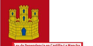 La Ley de Dependencia en la Comunidad de Castilla-La Mancha