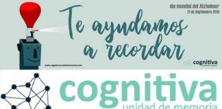 Qué es el Alzheimer Imagen