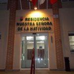 Residencia Nuestra Señora de la Natividad de Guadamur