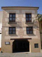 Residencia Santa Clara de Loja