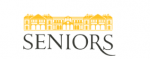 Centro Residencial Seniors Marbella