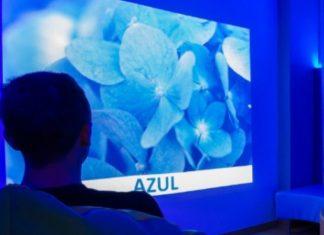 Imagen de BJ Adaptaciones apuesta por las salas multisensoriales